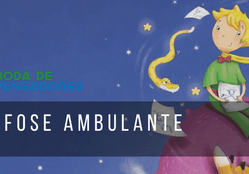 Metamorfose Ambulante